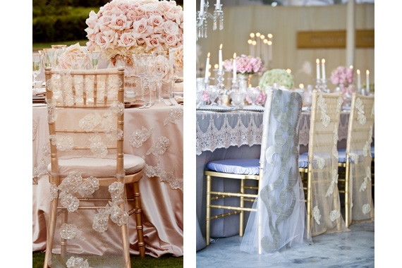 Linen Rental Company Wildflower Linen Los Angeles Wedding Planning The Bri