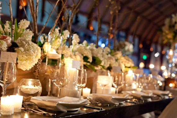 wedding planners los angeles