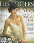 Los Angeles Weddings Mag