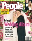 People Mag Cover