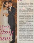 US Weekly Tom Cruise Wedding