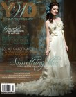 YWD Cover Spring