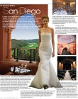 Your Wedding Day Magazine San Diego