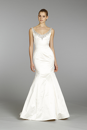 couture bridal designer couture bridal designers wedding dresses couture bridal gown