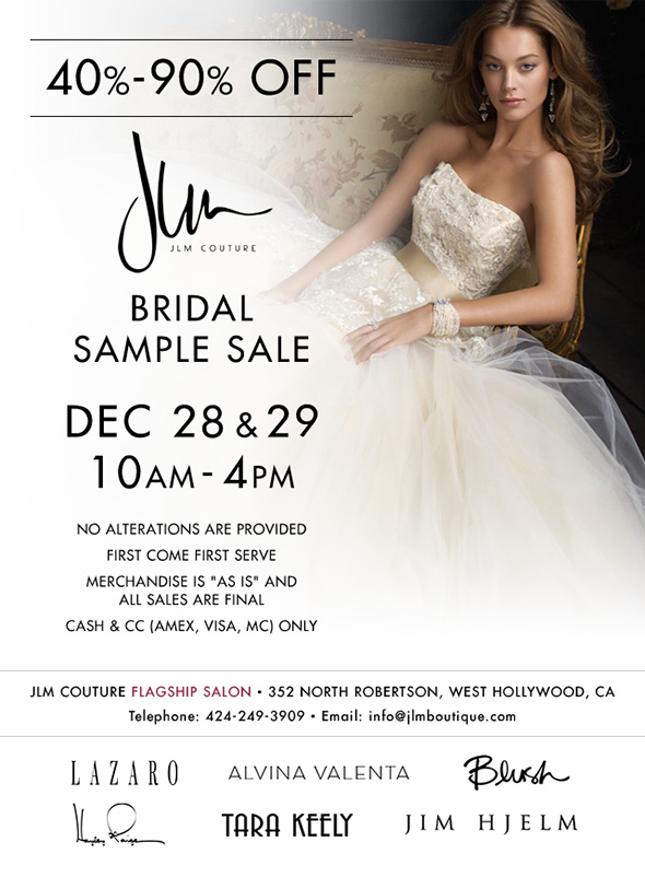 Wedding dress sale los angeles ca discount wedding dresses Wedding dress sample sale vancouver 2018